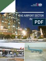 Airports Vietnam