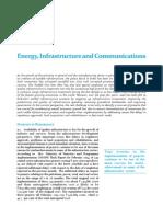 11.Energy,Infra,Commn
