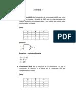 Actividad 1 - Unidad 1 SENA PLC 1