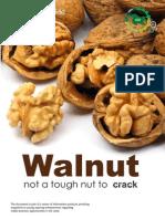 EResources Walnut