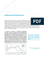 9.Industrial Performance