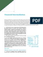 5.Financial Intermediation
