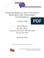 Health Grid Book Final Web