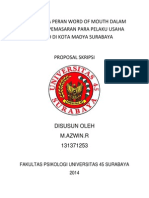 Cover Universitas 45 Surabaya