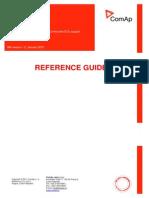 ID FirePumpController 1.3