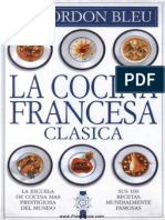 104c6b4bb8 Portuguese-English Visual Bilingual Dictionary | Sweater | Pregnancy