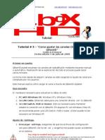 tutorial5_es