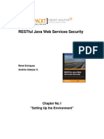 9781783980109_RESTful_Java_Web_Services_Security_Sample_Chapter