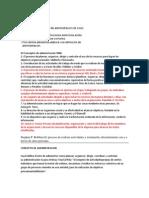 10 Conceptos de Administración 9860