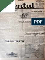Curentul 3 August 1942
