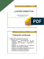 Evaluacion_Conductual-1(1)
