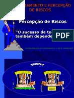 Treinamento+sobre+gerenciamento+e+percepção+de+riscos-1