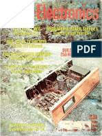 RE - 1973-12