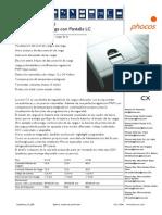 1375457468wpdm_phocos_CX