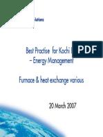 CHT BIP Shell Besst Practice - Flue Gas Dewpoint_v2