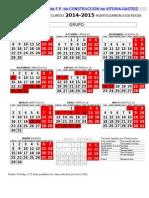CALENDARIO-2014-15.pdf