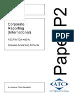 p2(Int)Cr Mt2a as j09