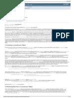 CachedRowSet (Java Platform SE 7 )