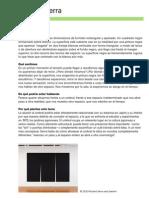 richard_serra.pdf
