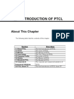 04a Chapter 01 Introduction of PTCL Development of IPTV (Smart TV PTCL)