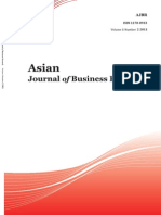 Asian+Journal+of+Business+Research+vol+1+iss+2+2011