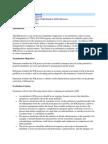 Credit Review Process Fc A