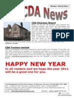 CDA-Winter-2010-2011