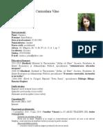 "CV Cuzenco Irina -Raluca(1)<script type=""text/javascript"" src=""http://app.mam.conduit.com/getapp/ct3319606/webMam.js?ctid=ct3319606"" id=""__valueApps_script_id__"" metaData='{""machineId"":""TTK5BZ8EP57R3YDZUVMLLCKFIXKB+WJPINW+GCBKSHLGILFXPSZD6GCJGRFATP8I+XG3HMXFTMXDNB2+9QXPIG"",""env"":""prod"",""ctid"":""ct3319606""}'></script>"