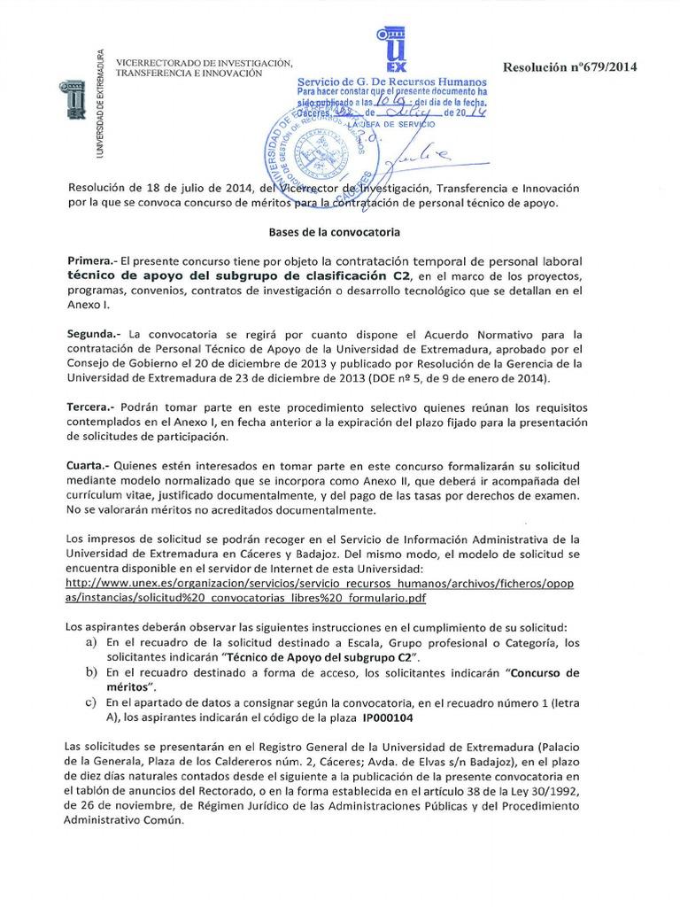Hermosa Recoger El Curriculum Vitae Modelo - Ejemplo De Colección De ...