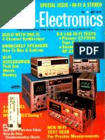 RE - 1975-10