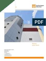 Biomass Plants 03 2014 01