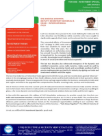 July 2014 Issue Ficci Lac Newsletter