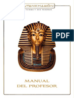 Manual Del Professor
