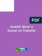 Assedio Moral noTrabalho.pdf