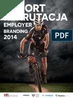 Raport_Rekrutacja_2014