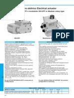 10.6.6 Informacion Tecnica Actuador Giratorio Electrico (2)