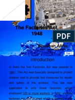 factoriesact-1948-121021133417-phpapp01