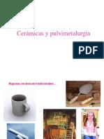 Ceramicos y Pulvi