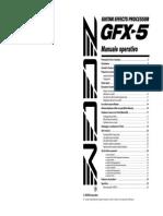 I_GFX5