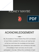 Kidney Maybe Super No Www