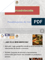 1. A_Fundamentos de MKT...