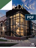 Midwest Building V1I1