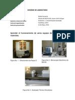 Caracterización Avanzada.pdf