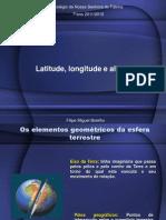 A Localizac3a7c3a3o Absoluta
