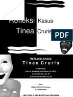 Tinea Cruris2