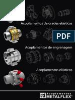 ACOPLAMENTOS - METALFLEX.pdf