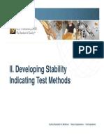 2013-09-18 USP Stability 2 Procedures