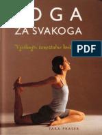 spojite joga klasubesplatno filipinska web mjesta za upoznavanje