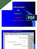 Curs 1 - Modul 1-1.pdf .Autocad