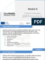 Materials Practical Workshops PL